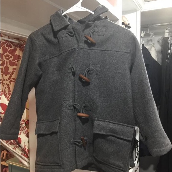 Children's Place Other - Children's Place wool coat.